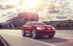 Volkswagen poate construi 50 de milioane de mașini electrice. Cum e posibil?