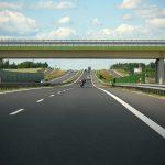 Pe unde va trece autostrada Nord-Est