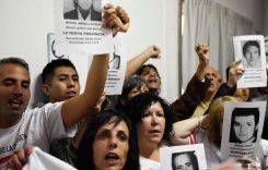 Șefi de la Ford Argentina condamnați la închisoare pentru că și-au torturat angajații