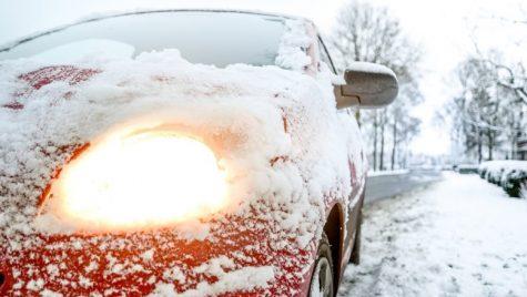 Anvelope de iarnă – cum alegi produsul potrivit pentru maşina ta