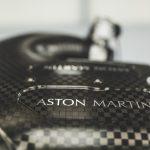 Aston Martin Valkyrie (6)
