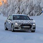 Audi A4 (6)
