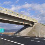 Mai primim un pic de autostradă. 13,7 kilometri inaugurați din Autostrada A3 Transilvania