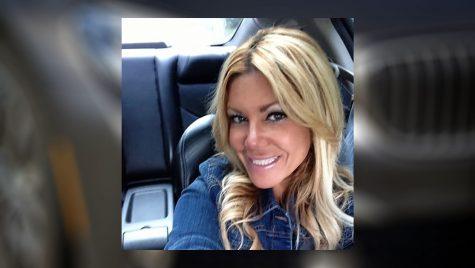 Ea e blonda care a furat un milion de dolari de la BMW. Ce a făcut cu banii