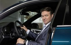 Cine este noul CEO la Audi după arestarea fostului șef
