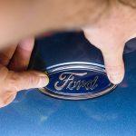Ford anunţă concedieri masive în Germania