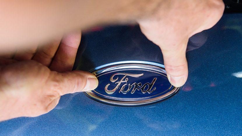 Ford concediază mii de angajați în Europa și renunță la mai multe modele