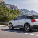 Noul Audi SQ2 (12)
