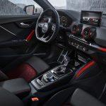 Noul Audi SQ2 (3)