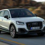 Noul Audi SQ2 (7)