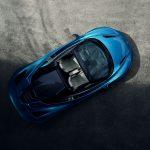 Noul McLaren 720S Spider (12)