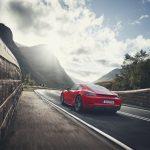 Noul Porsche 718 T (16)