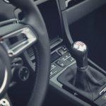 Noul Porsche 718 T (3)