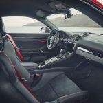Noul Porsche 718 T (6)