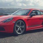 Noul Porsche 718 T (7)