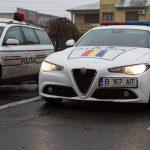 Poliția Rutieră Constanța Alfa Romeo Giulia (14)