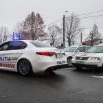 Poliția Rutieră Constanța Alfa Romeo Giulia (17)