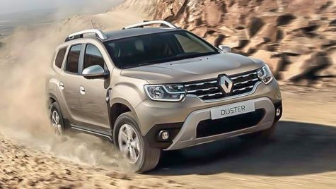 Schimbări majore anunțate de Renault. Ce se întâmplă cu brand-ul Dacia