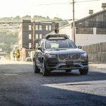 Uber reia testele cu mașini autonome la 9 luni de la accidentul fatal