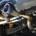 Un gigant auto renunță complet la motoare pe combustie