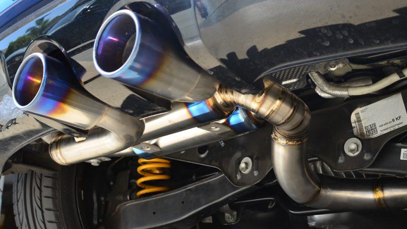 motoare pe combustie Volkswagen