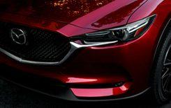 Detalii noi despre prima Mazda electrică