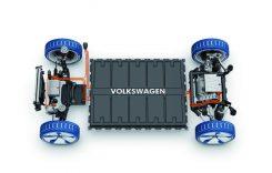 Cum funcționează propulsia electrică – clasa mică și compactă
