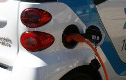 Nivelul de trai şi cota de piaţă a maşinilor electrice în UE