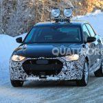 Audi A1 Allroad (1)