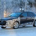 Audi A1 Allroad (2)