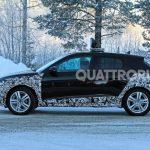 Audi A1 Allroad (3)