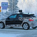 Audi A1 Allroad (4)