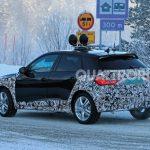 Audi A1 Allroad (5)