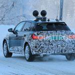 Audi A1 Allroad (7)