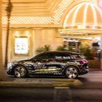 Audi realitate virtuală (1)