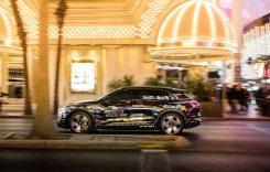 CES 2019 – Audi prezintă mașina cu realitate virtuală la bord