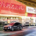 Audi realitate virtuală (2)