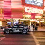 Audi realitate virtuală (3)