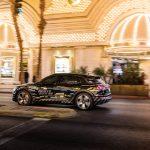 Audi realitate virtuală (4)