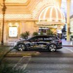 Audi realitate virtuală (5)