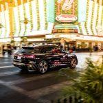 Audi realitate virtuală (6)