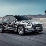 Audi realitate virtuală CES 2019 (3)