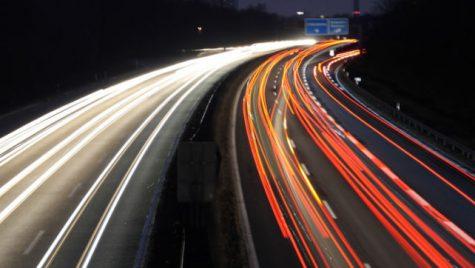 Adio, autobahn fără limită de viteză! La ce s-a gândit guvernul german