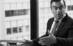 Dezvăluiri de după gratii. De ce a cumpărat Carlos Ghosn vile de lux în Brazilia și Liban