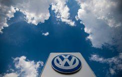 Clienții afectați de Dieselgate își iau banii înapoi! Ce despăgubiri plătește Volkswagen?