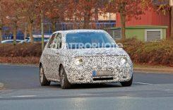 Honda electrică va fi prezentată la Geneva. Cum va arăta? Primul teaser