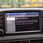 Hyundai Kona 1.6 Luxury DCT 4x4