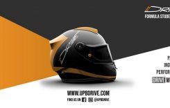 UPB Drive construiește un monopost de Formula Student