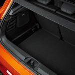 Interior noul Renault Clio (1)