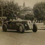 Un secol de legendă – Legendarul pilot Marin Dumitrescu împlinește 100 de ani